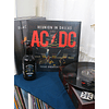 AC/DC REUNION IN DALLAS