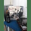 AC/DC SAN FRANCISCO '77