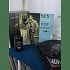 VINILO BOB DYLAN LIVE AT THE GASLIGHT NYC