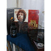 VINILO BOB DYLAN ROCK & GRAVEL THE RADIO SESSIONS