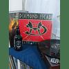VINILO DIAMOND HEAD DEATH AND PROGRESS