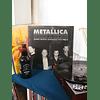 VINILO METALLICA ROCKING AT THE RING VOL 2