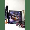 VINILO ALESTORM LIVE IN TILBURG 2LP + DVD