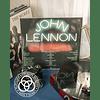 Vinilo John Lennon Rock N Roll