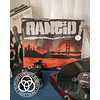 Vinilo Rancid Trouble Maker