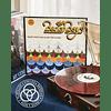 Vinilo The Beach Boys Thats Why God Make The Radio