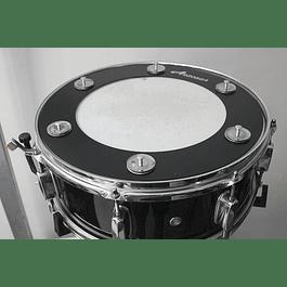 Snare Cymbal de 14 Arborea
