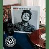 Vinilo Bob Dylan House Of The Risin Sun