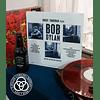 Vinilo Bob Dylan Robert Zimmerman Plays Bob Dylan