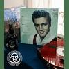 Vinilo Elvis Presley 50000000 Elvis Fans