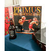Primus Animals should not try to act like people