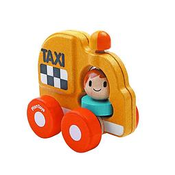 TAXI Cod. 5619