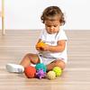 Balones sensoriales 6 un