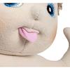 MUÑECO RUBENS BABY ERIK