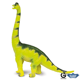 DR. STEVE - DINOSAURS COLLECTION BRACHIOSAURUS