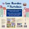 RISITAS - LAS RUEDAS DEL AUTOBÚS