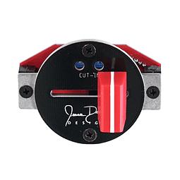 CROSSFADER JDDX2RS-A PT01 SCRATCH