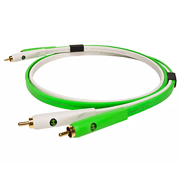 CABLE RCA OYAIDE CLASE B - 2 METROS