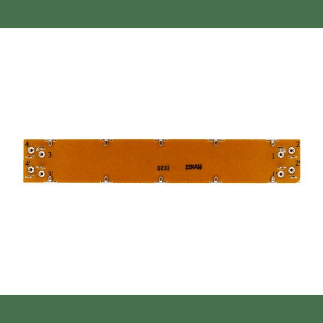PITCH POTENCIOMETRO 22K TECHNICS SL1200 MK2 ( Compatible con otros modelos )