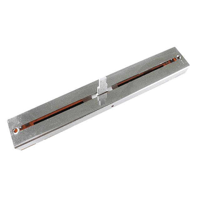 PITCH POTENCIOMETRO 10K TECHNICS SL1200 M5G ( Compatible con otros modelos )