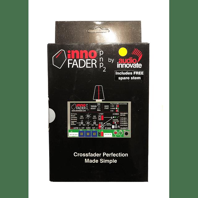 INNOFADER PNP2 CROSSFADER