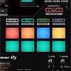 Mixer Pioneer DJM-S7 PRE-ORDEN Entrega Septiembre