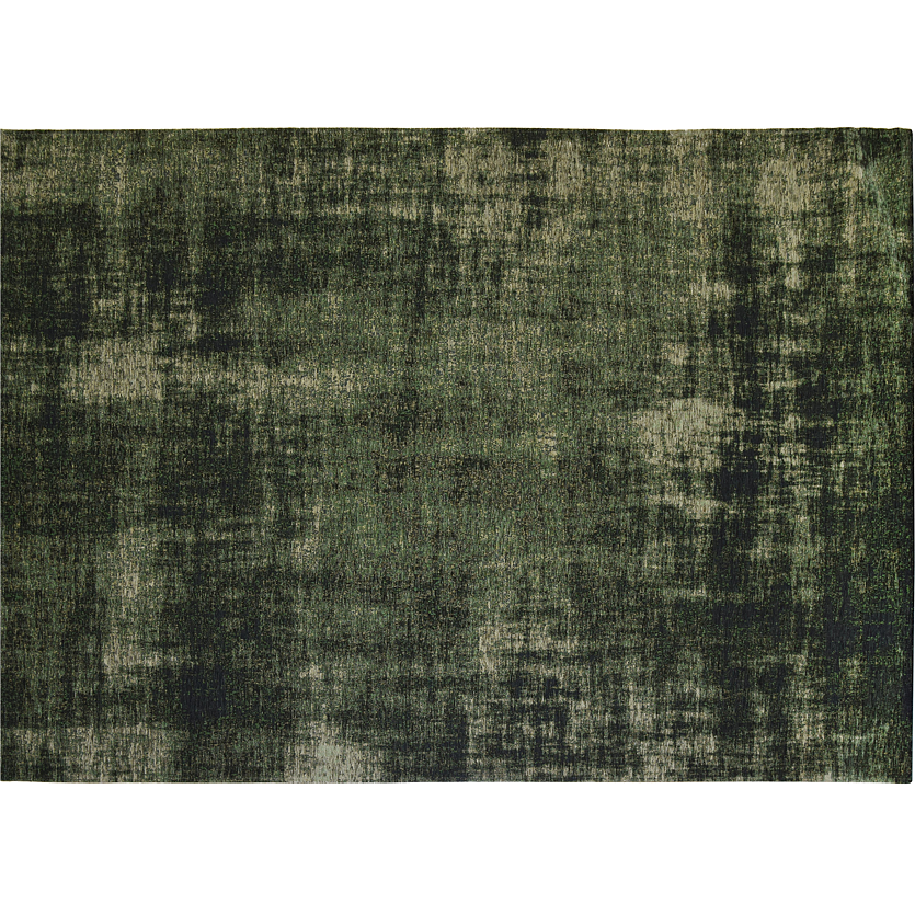 Antik Tebas Green