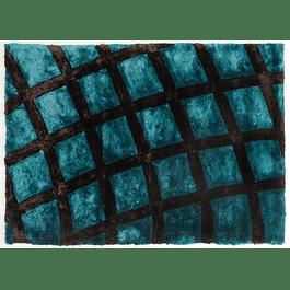 Celtic Aqua