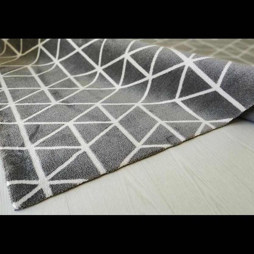 Origami Gray