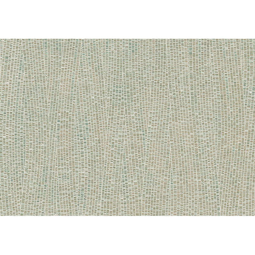 Fossil Sage Green