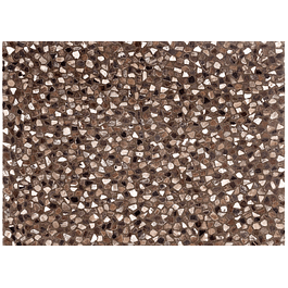 Rocks Brown
