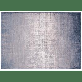 Gradation Aqua
