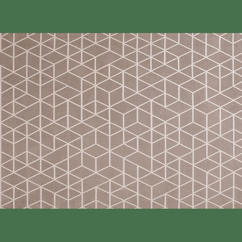 Origami Taupe