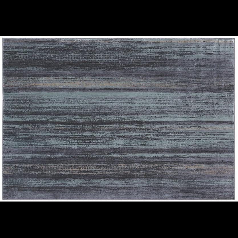Tekna gray