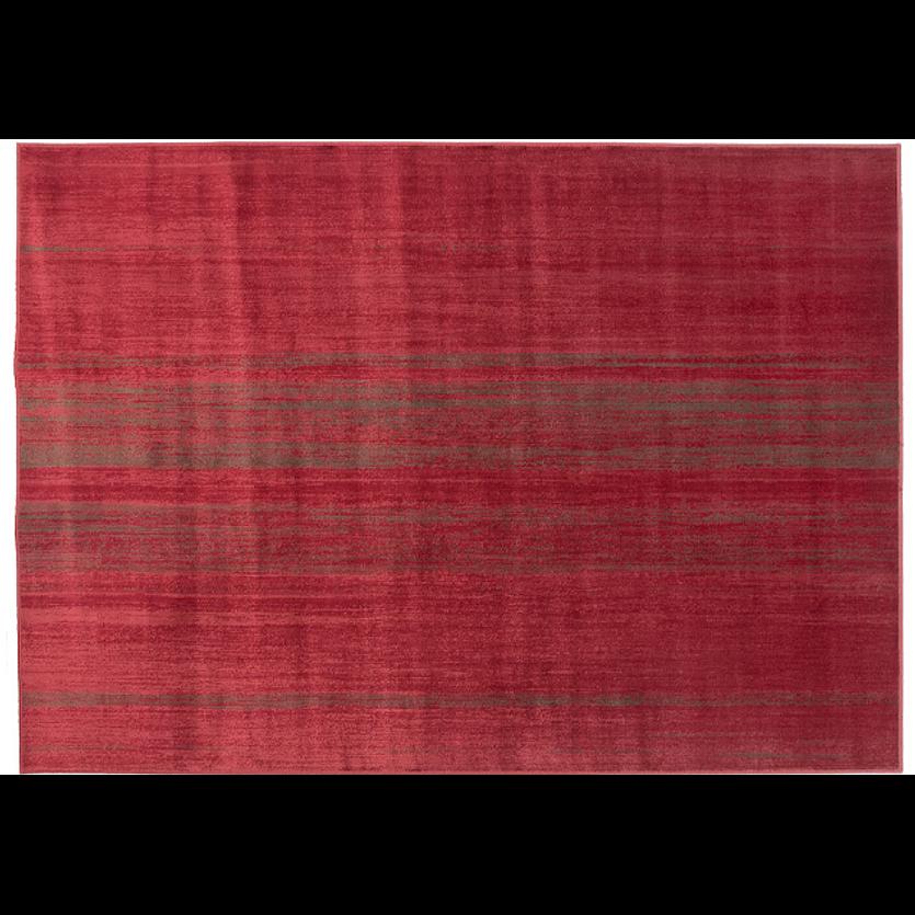 Tekna Red