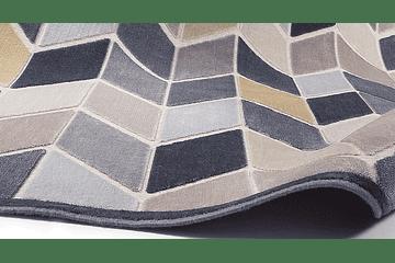 10 Opções de Tapetes para Casas Modernas