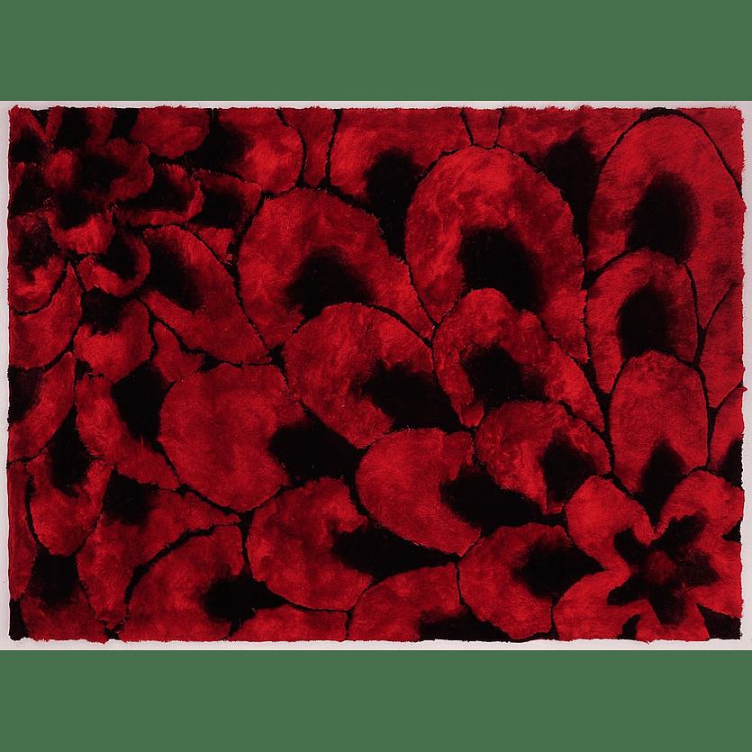 Garden Red