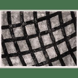 Celtic Grey