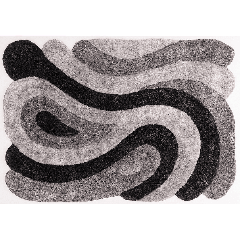 Form gray