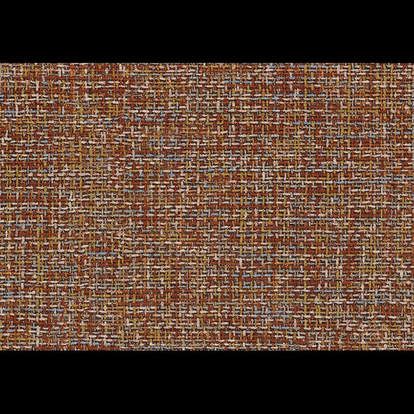 Bergame Brique