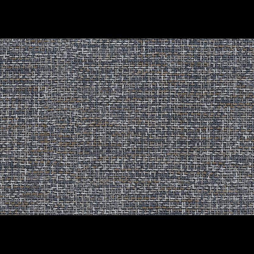 Bergame Grey