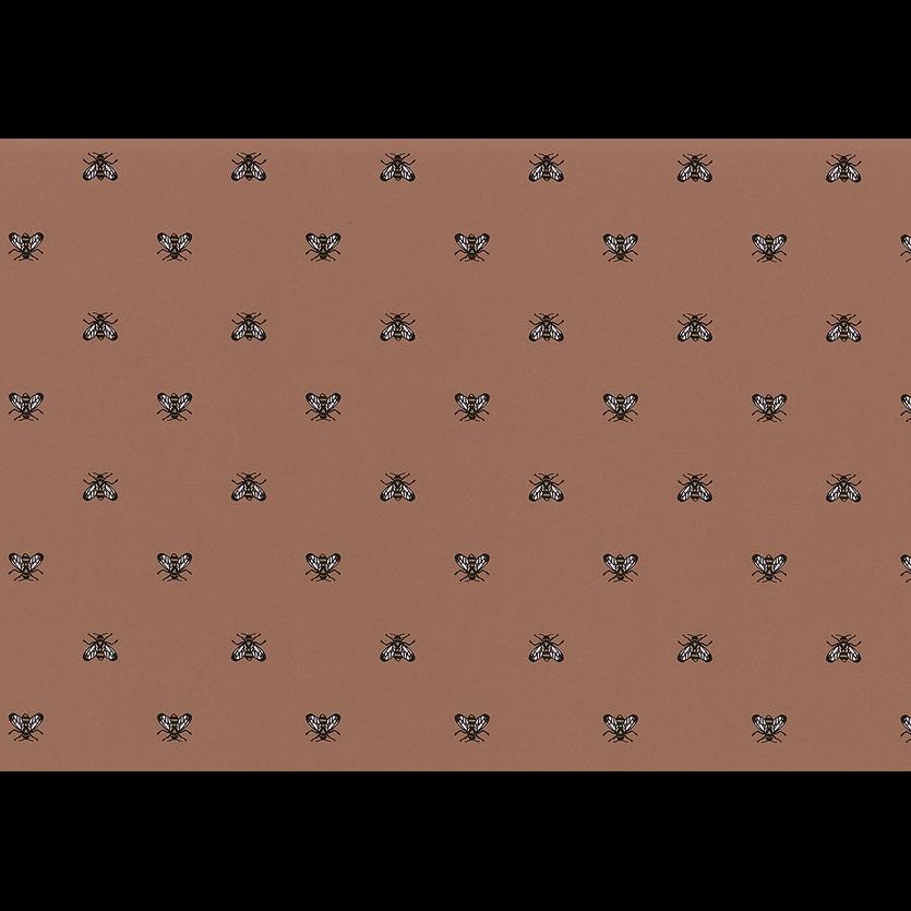 Apis Terracotta