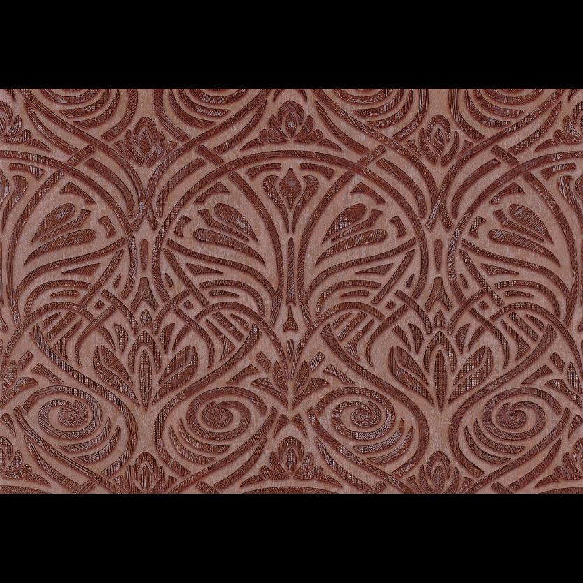 Rabat Terracotta
