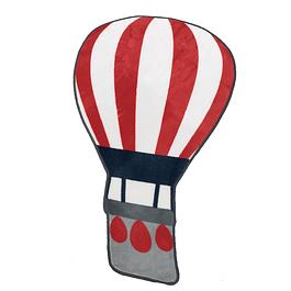 Tapete Infantil Balão