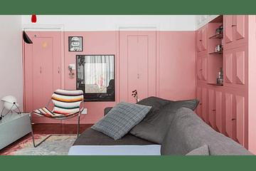 7 Erros de decoração mais comuns e como evitá-los