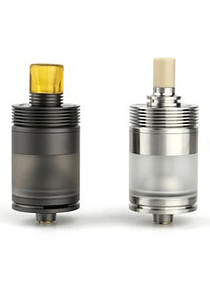BP Mods - Pioneer RTA 3.7ml