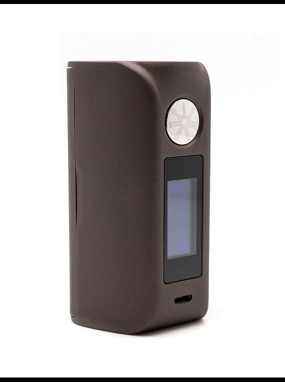 ASMODus Minikin v2 180W Touch Screen White - Raw - Black - Chocolat - Purple - Green