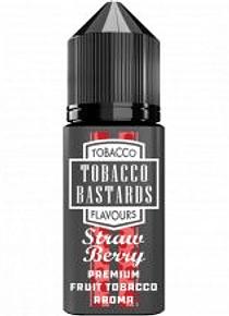 Aroma concentrado Flavormonks Tobacco Fruit 10ml