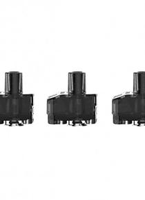 Cartucho SCAR P3  - Smoktech - Tipo : RPM2