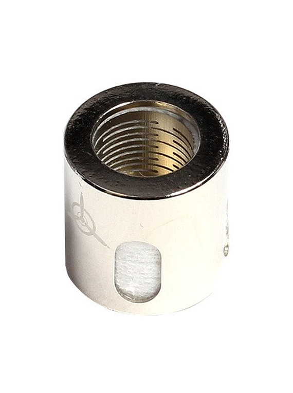 obs engine occ coils